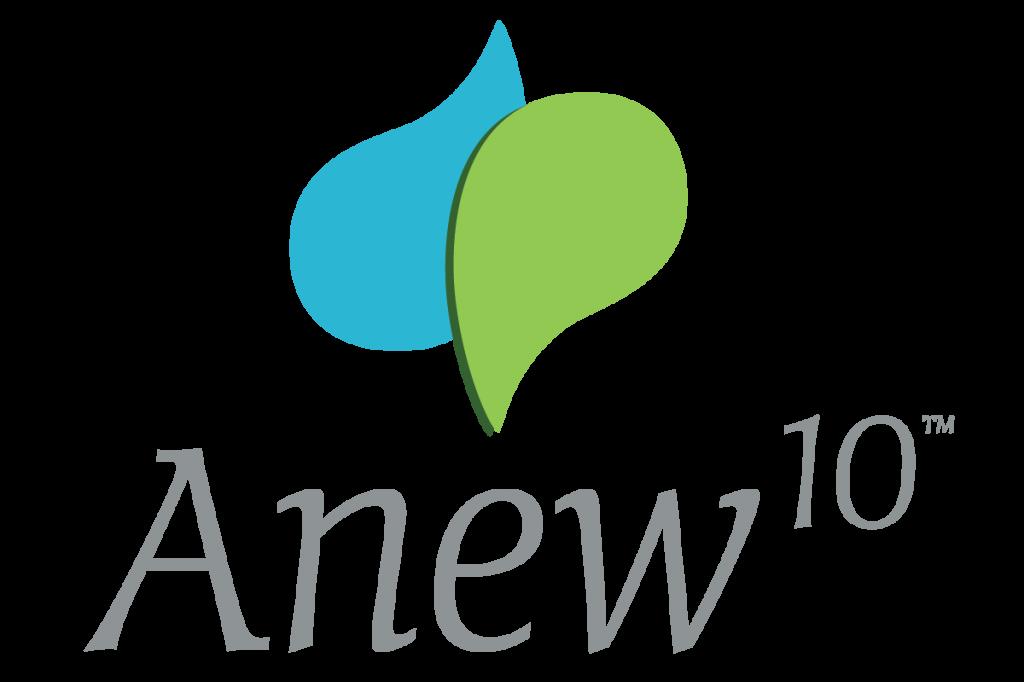 Anew10
